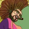 RaulSegundo's avatar
