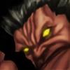 raultumba's avatar