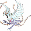 RaulV2's avatar