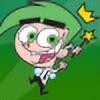 RaulWindows's avatar