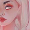 raumzeitkontinuum's avatar