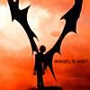 RaUnAq007's avatar