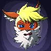 raunchyhaunches's avatar