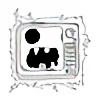 rauphzinhere's avatar