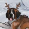 rauranabet's avatar