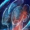 Raurinda's avatar