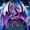 raurudraco's avatar