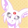 Raury's avatar