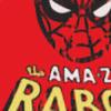 Rauska's avatar