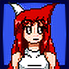 RAUSVII's avatar