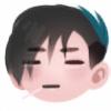 Rautic's avatar