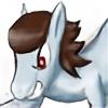 RautorB's avatar