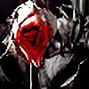 Rauvinne's avatar
