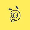 RauwRo's avatar