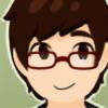 Rauxlen's avatar