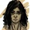 Rauzitos's avatar