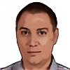 rav-1980's avatar