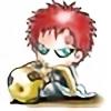 Rav33's avatar