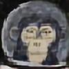 Rav3nf13nd's avatar