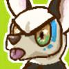 rav3nhound's avatar
