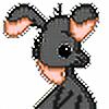 Rav3rbabyblondy's avatar