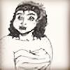 Rav5enbird's avatar