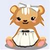 Ravadinova's avatar