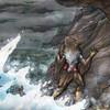 RavagedEidolon's avatar