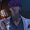 RavageOne's avatar