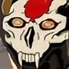 RavagerEntertainment's avatar