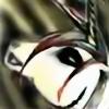 RavageRibcage's avatar