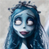 RavagerOfWorlds's avatar