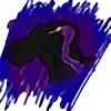 RavageXeno's avatar