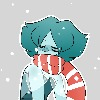 Ravalinne's avatar