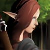 Ravalynn's avatar