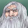 Ravandel777's avatar