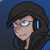 Ravarkian's avatar