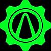 RavarokJudge's avatar