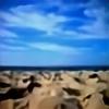 ravartphoto's avatar