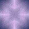 RavaT's avatar