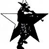 RavaTroll's avatar