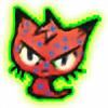 Rave-666's avatar