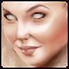 rave-cat's avatar