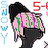 Rave-mutt's avatar