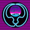 Rave-SkeeterZ's avatar