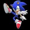 Rave002's avatar