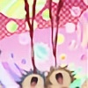 rave77's avatar