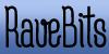 Ravebits's avatar