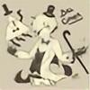 RaVeCipher's avatar