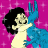 RaveComics's avatar